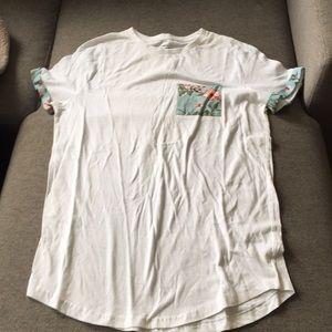 Other - Men's t-shirt size medium